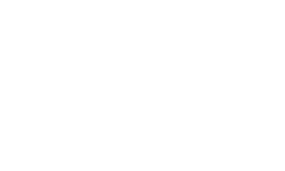 Knowledgeops Software Solutions